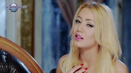 Теди Александрова - Заради една любов