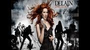 Delain - Stay Forever