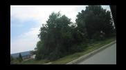 Добричка област - североизточният ъгъл на България /част 17/. Завръщането.