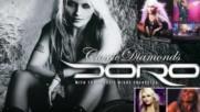 Doro - Breaking The Law ( Judas Priest Cover )