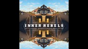 Inner Rebels - When The Music Is Right (elias Tzikas Remix)