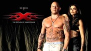 Trailer Music Xxx The Return Of Xander Cage Theme Song Soundrack Yeni Nesil Ajan 3 Film Muzigi The