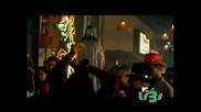 Enrique Iglesias - Rhythm Divine (hq)