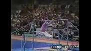 Това Което Не Видяхте От Олимпиядата 2008
