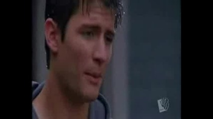Nathan And Haley - Unbreak My Heart