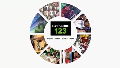 Lionel Messi gol 2016 livescore123(1)