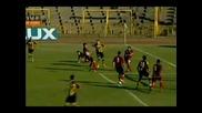Малеш изпусна да победи! Ботев ( Пловдив - Малеш ( Микрево) 2:1 Купа на България