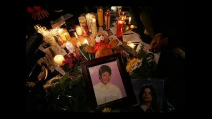 Ужасяващи факти от аутопсията на Майкъл Джексън !