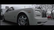Rick Ross - Movin' Bass (featuring Jay-z)