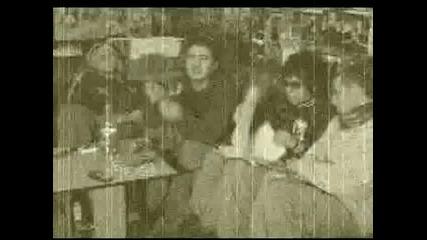 Филм за Хип - Хоп Културата в Македония ( Македонски Документарец За Хип - Хоп Културата)( Част 3 )