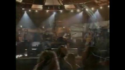 Eagles - Хотел Калифорния