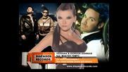 Теодора & Giorgos Giannias feat Master Тempo - До пристрастяване