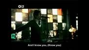 Lostprophets - Cant Catch Tomorrow (lyrics)