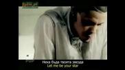 Shaham & Brandon - Bodyrock+превод & текст
