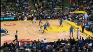 Nba финтове/top 10 Crossovers of the 2011-2012 Season