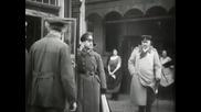 Обикновен фашизъм - 3/17. Документален филм