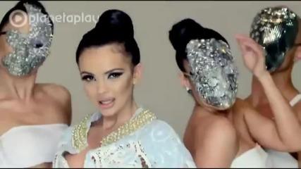 Мария и Гъмзата - Чисто или с лед (оfficial Video)