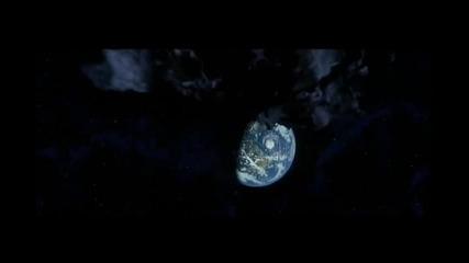 Краят на света представен в 3 филма! Реално или Не?