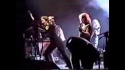 Nightwish - Gethsemane Live