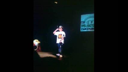 (2011) Трак C-west - Get ' Em (music)