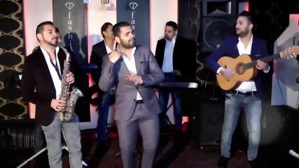 Ervin - Sa e plavushkenge (official Video Hd) 2015