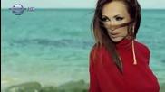 Глория - Пясъчни кули ( Официално видео )