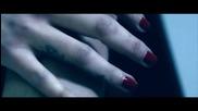 Гръцко 2012• Elisavet Spanou - Ego kai Esi - Ти и Аз- Official Video Clip ( H D)превод