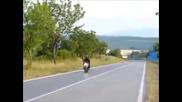 moto sport - Rujinci 1