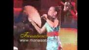 Maria Isabel Comba Maria