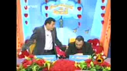 Gospodari na efira - 15 02 2007