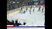 """""""Ню Джърси"""" и """"Питсбърг"""" с победи в НХЛ"""