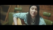 Lucy Spraggan - Lighthouse (official 2o13)