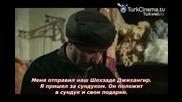 Великолепният век - еп.114 (rus subs)
