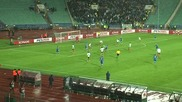 Bulgaria 2-2 Italy [euro Qualifying 2015 | Group Stage | Group H]