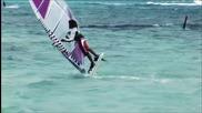 Почивки на остров Мавриций