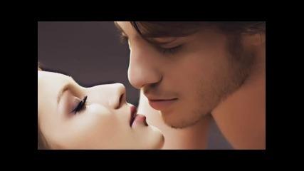 Lionel Ritchie & Diana Ross - Endless Love / Безкрайна Любов / + bg превод