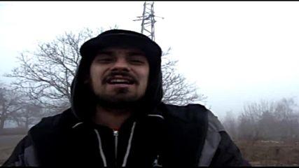 RapperTag Bulgaria 10 - Tha Fogg