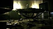 Requiem for a Dream/реквием за една мечта - част 10/10 (превод)