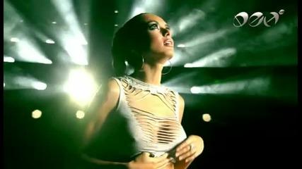 Liqna - Da q naucha li (official Music Video) (hd) 2010