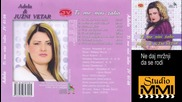 Adela i Juzni Vetar - Ne daj mrznji da se rodi (audio 2008)