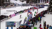 Antholz 23.01.2016 Pursuit Women Eurosport Hd Bg