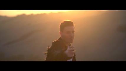 ** New Faydee - Sun Don't Shine ( Официално Видео ) + Превод