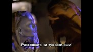 Farscape Сезон 1 Епизод 1 - Премиерен