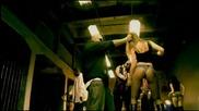 [hq] Reggaeton boys ft. Franco y El Gorilla - Bailame