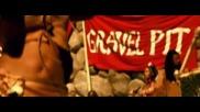 Wu Tang Clan - Gravel Pit [2001] Hq