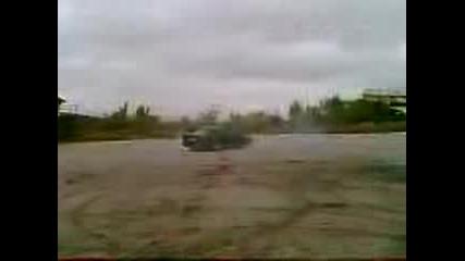 M5 Drift