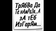 ...~qki Kartinki~...