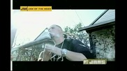 Dj Khaled ft Lil Wayne,  Paul Wall,  Fat Joe,  Rick Ross & Pitbull - Holla At Me (high Quality)