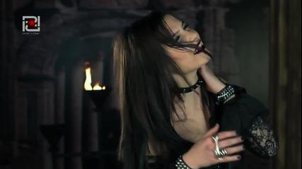 Мериан - Жадни очи ( Официално Видео )