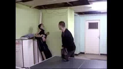 Mortal Kombat С Идиоти